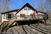26 Wedge Drive, Lake Ariel, PA 18436 - Image 1: Primary Photo