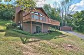 7692 State Route 374, Clifford Twp, PA 18470 - Image 1: Photo 02
