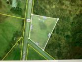 1 Route 247 & Pierce St, Greenfield Twp, PA 18407 - Image 1: AERIAL VIEW 1