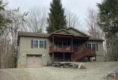 1770 Lakeview Drive, Lake Ariel, PA 18436 - Image 1: 20210413213834869029000000-o