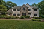 59 Ivywood Dr, Clarks Summit, PA 18411 - Image 1: Exterior 05