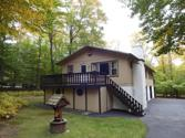 1033 Apache Trail, Gouldsboro, PA 18424 - Image 1: Front