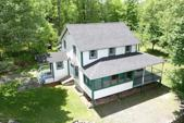 61 Summit Rd, Gouldsboro, PA 18424 - Image 1: Front Overview
