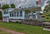 34 Willow Ln, Union Dale, PA 18470 - Image 1: Front