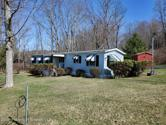 110 Holly Rd, Factoryville, PA 18419 - Image 1: Front