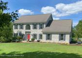 23 Misty Ln, Clarks Summit, PA 18411 - Image 1: Front (Old Roof in Photo)