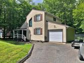 1053 Diamond Dr, Gouldsboro, PA 18424 - Image 1: front