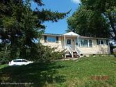 57 Brushville Road, New Milford, PA 18834 - Image 1: july pictures (145)