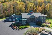 654 Butterfield Rd, Susquehanna, PA 18847 - Image 1: Front Areal view