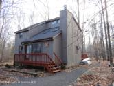 79 Mildred Drive, Gouldsboro, PA 18424 - Image 1: 79 Mildred
