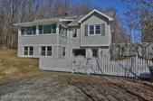 3401 State Route 247, Clifford Twp, PA 18407 - Image 1: Photo 01