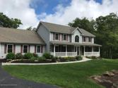 205 Hampshire Dr, Jefferson Twp, PA 18436 - Image 1: 205 Hampshire Dri