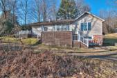 1327 Heart Lake Rd, Montrose, PA 18801 - Image 1: Front