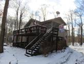 12 Mildred Drive, Gouldsboro, PA 18424 - Image 1: 12 Mildred Drive