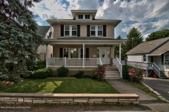 124 Arnold Ave, Scranton, PA 18505 - Image 1: 124 ARNOLD AVE