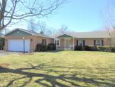 1014 Woodland Way, Clarks Summit, PA 18411 - Image 1: 1014 Woodland Way