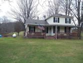 3813 SR 492, New Milford, PA 18834 - Image 1: Front