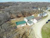 171 Valley Road, Montezuma, IA 50171-8423 - Image 1: DJI_0559