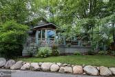 15424 S Lakeview Drive, Clear Lake, IA 50428-8635 - Image 1: 15424 Lakeview Dr Clear Lake-136