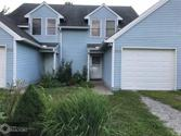 1000 Pleasant Plain Road Unit 203, Fairfield, IA 52556-1421 - Image 1: 1
