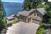3765 Bottle Bay, Sagle, ID 83860 - Image 1: Multi-level home on Lake Pend Oreille