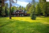 53 Fern Lane, Cocolalla, ID 83813 - Image 1: Beautifully situated on 3.30 acres with Cocolalla Creek.