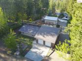 278 Lakeview, Cocolalla, ID 83813 - Image 1