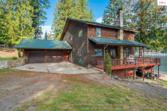 527 Red Fir Road, Hope, ID 83836 - Image 1