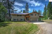 655 Blacktail Rd., Cocolalla, ID 83813 - Image 1
