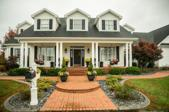 53 Dylan Drive, Jamestown, KY 42629 - Image 1: Front of house view 3