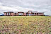 163 Red Fox Ridge, Monticello, KY 42633 - Image 1: Outside - Front