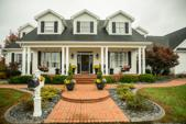 53 Dylan Drive, Jamestown, KY 42629 - Image 1: Loy_Home-132