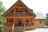 698 Thunder Bay Trail, Burkesville, KY 42717 - Image 1: front view