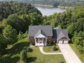 510 Green Hill Estates Road, Monticello, KY 42633 - Image 1: DJI_0156