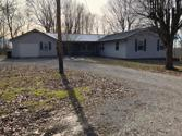 5945 Wolf River Dock Road, Albany, KY 42602 - Image 1: IMG_0699