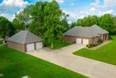 163 Lake Cliff Drive, Somerset, KY 42503 - Image 1: 163 Lake Cliff-97