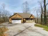 1900 Green Hill Estates Road, Monticello, KY 42633 - Image 1: IMG_6676