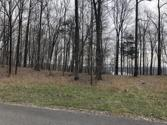 Lot 30&31 Griffin Trail, Albany, KY 42602 - Image 1: IMG_6589