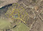 0 Cave Springs Rd, Russell Springs, KY 42642 - Image 1: map (8)