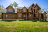25 Overlook Drive, Monticello, KY 42633 - Image 1: KXT25508-HDR