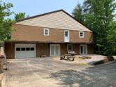 1 Lakeview Drive, Albany, KY 42602 - Image 1: 1341.primary
