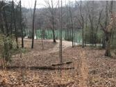 2 Lakeside Hideaway Road, Albany, KY 42602 - Image 1: 1206Wilson
