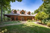 270 Wondering Woods Drive, Somerset, KY 42503 - Image 1: KXT28653-HDR