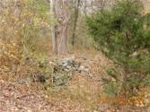 A Warrenville Road, Mansfield, CT 06250 - Image 1