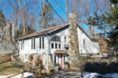 35 Clearview Drive, Ridgefield, CT 06877 - Image 1