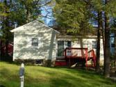 19 Lake Forest Road, Plymouth, CT 06786 - Image 1