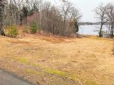 0 Lakeview Drive Extension, Suffield, CT 06093 - Image 1: Spectacular Lake View From Griffin Rd
