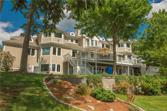 33 Meeks Point Road, East Hampton, CT 06424 - Image 1