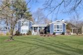 80 Saddleview Road, Fairfield, CT 06825 - Image 1: Welcome to 80 Saddleview Road