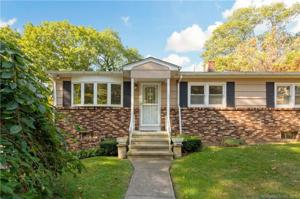 2 Wondy Way Danbury Ct 06811 Lhrmls 00593456